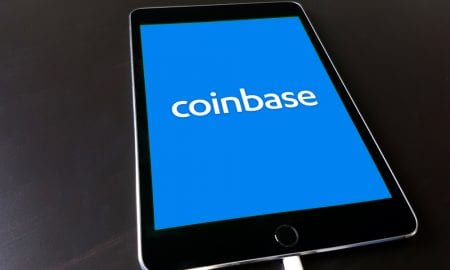 Coinbase Approved For Principal Visa Membership