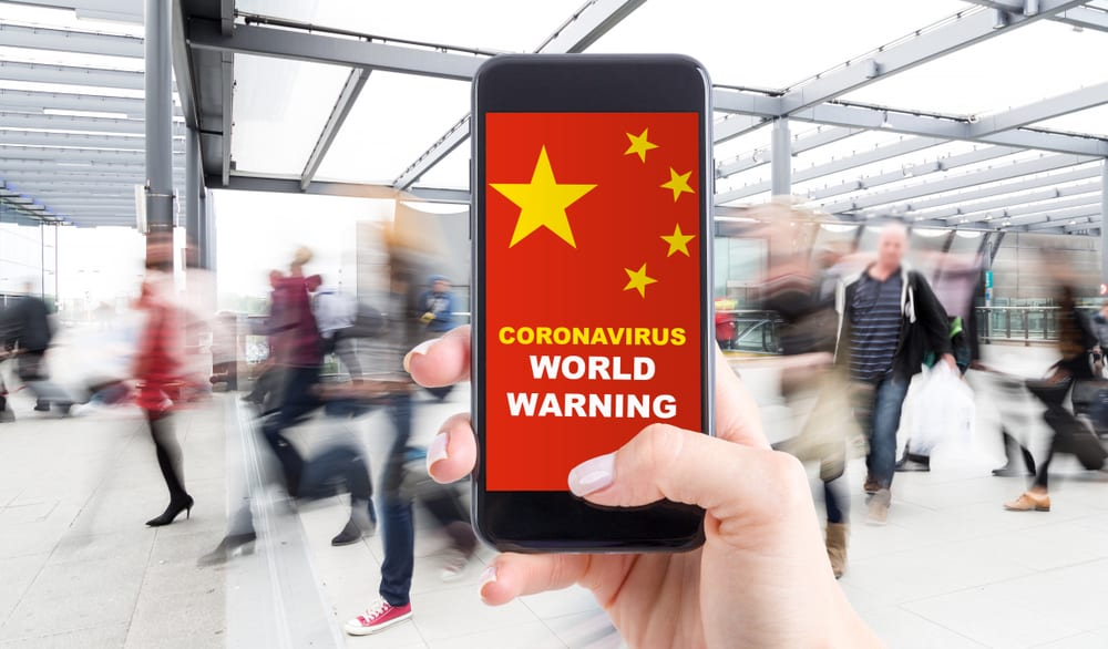 Takeovers And Liabilities Loom Amid Coronavirus