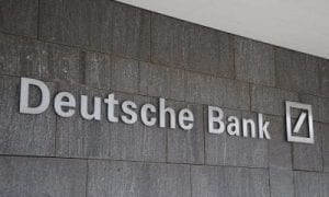 Deutsche Bank will launch a digital FX program for Sri Lanka