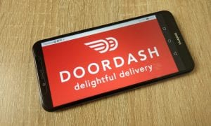 Why The Timing May Be Right For A DoorDash IPO