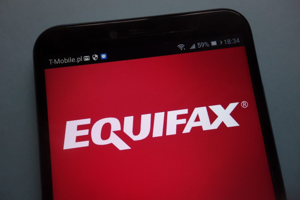 DOJ Indicts Four Chinese Army Members For Equifax Hack