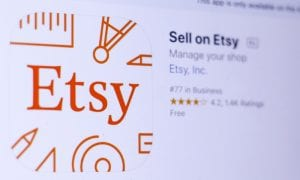 etsy-earnings-advertising