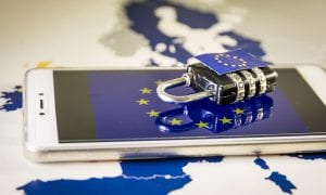In Europe, Single Data Market Looms?