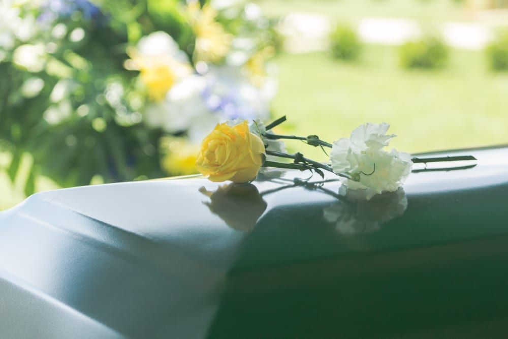 Bringing Funeral Planning Into The Digital Age