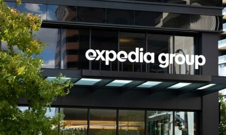 Expedia To Cut 12 Pct. Of Staff