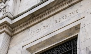 Fed cautious on virus outbreak