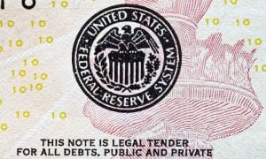 federal reserve, loan officers, banks, survey, tighter standards, defaults, performance,