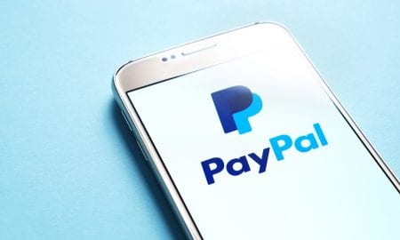 PayPal And FIS Expand Partnership With Loyalty Points Redemption