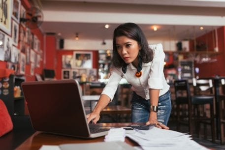 SilverCloud On How FIs Can Offer SMBs A 'Consumer' Banking Experience