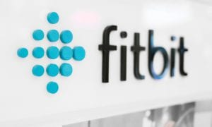Fitbit Google, acquisition
