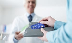 The Cure For Healthcare Payments Inefficiency