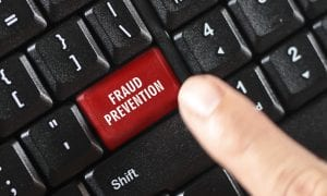Fraud decisioning, security, fraud, cybercrime, cybersecurity, Wawa, Simility, news