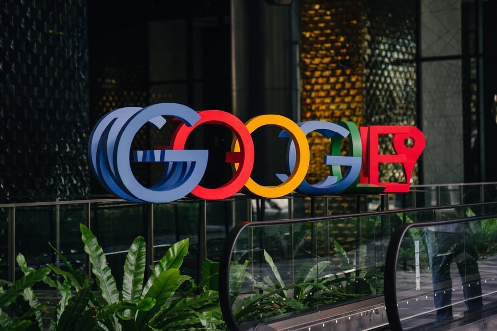 Google may launch a news aggregation service.