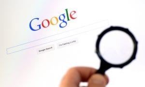 Google Quits Cookies Amid Data Privacy Regs