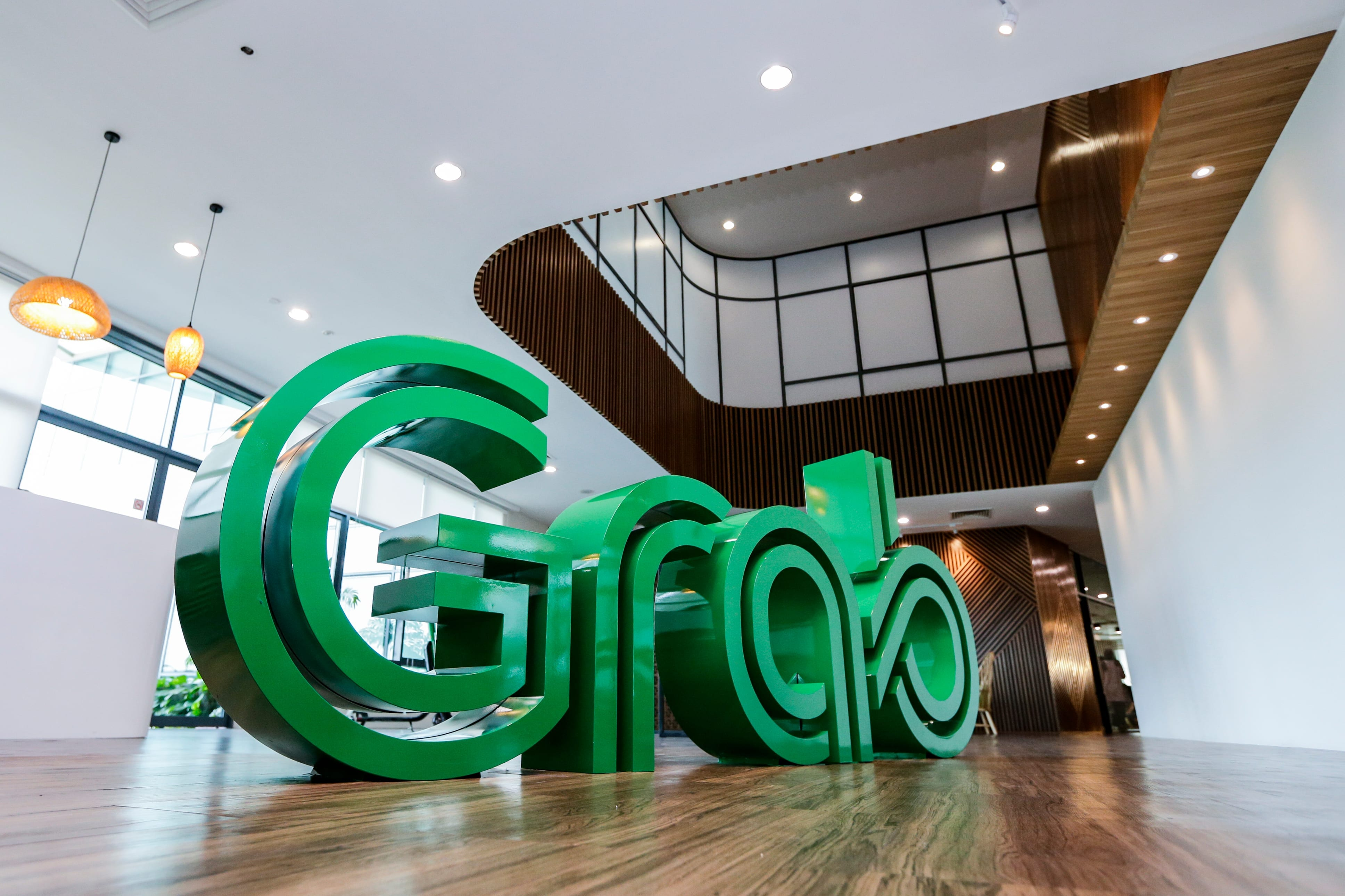 Grab has acquired Bento and is rebranding it under its own moniker.