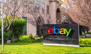 Why eBay's Trials May Have Melted ICE's Bid