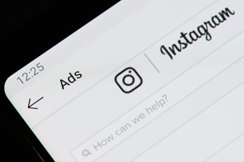 Instagram Pulls In 25 Pct Of Facebook Ad Revenue