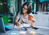 Drawing The Line Between Freelancer And SMB