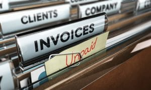 Making Cash Flow Management A Priority For Young Firms
