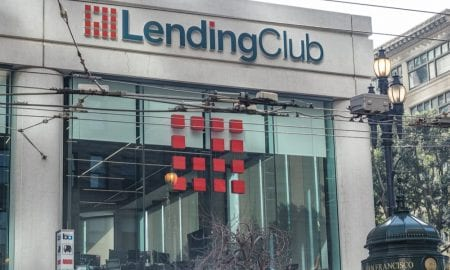 LendingClub has hired Annie Armstrong as Chief Risk Officer.