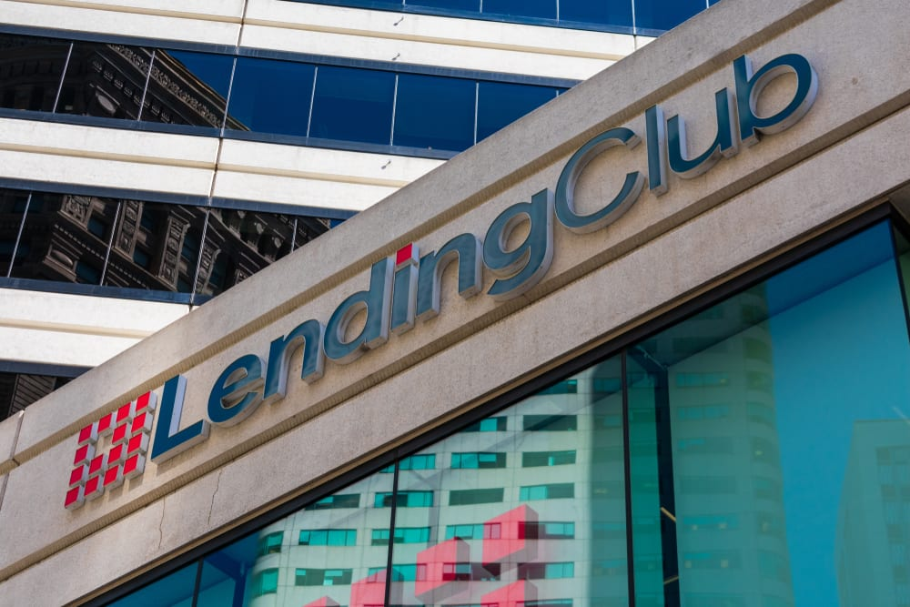 Making A Sizzling Leap Into Digital Banking