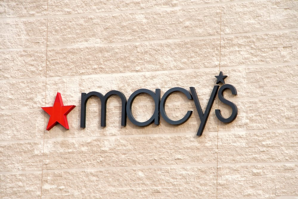 Macy's Touts Turnaround After Q4 Earnings Beat