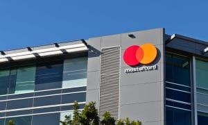 Mastercard Names New CEO; Banga Moves To Executive Chairman