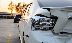 Why Auto Insurance Is Ready For A Digital Change