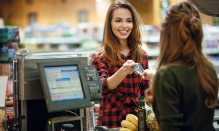 Debit Beats Credit With Bridge Millennials