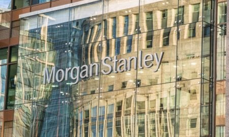 Morgan Stanley may make more acquisitions