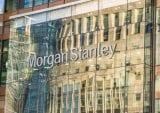 Morgan Stanley's deal with E*Trade could net the bank millions if it falls through