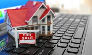 Homebuying As A Digital, 'Guided' Experience