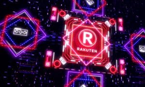 rakuten-investments-sell-pinterest