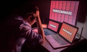 ransomware, cyber-attacks, hackers, increased, Sodinokibi, REvil,
