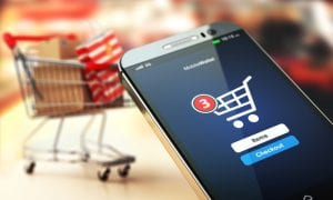 Retail Transformations With Digital Innovations