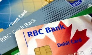royal bank of canada, RBC, Interac e-Transfer: Bulk Request Money, payment innovation, B2B, accounts receivable, automation,