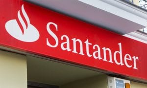 Santander Hires Former Apple Exec To Lead P2P Payments
