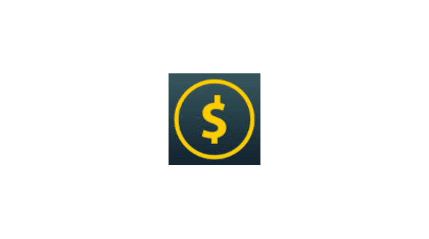 Money Pro Personal Finance & Expense Tracker Logo