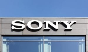Sony Debuts Flagship 5G Handset