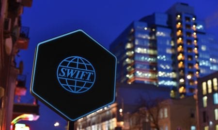 SWIFT gpi Transferred Over $77T In 2019