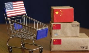 tariffs-china-us-logistics