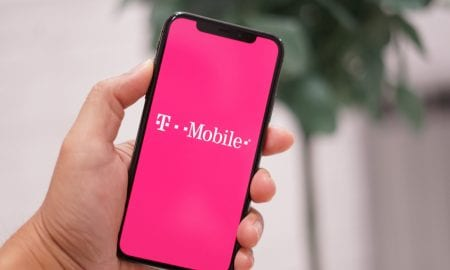 T-Mobile Wins Court Decision To Take Over Sprint