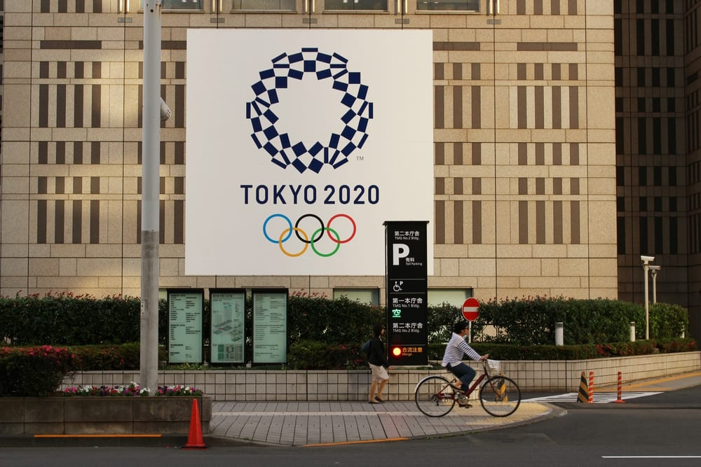 tokyo-olympics-cyber-attack-japan