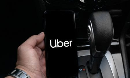 Uber Re-enters Colombia With New Rental Service