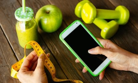 Navigating The Overstuffed Weight Loss Market