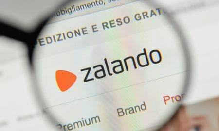 Fashion Seller Zalando Pivots To Luxury Apparel