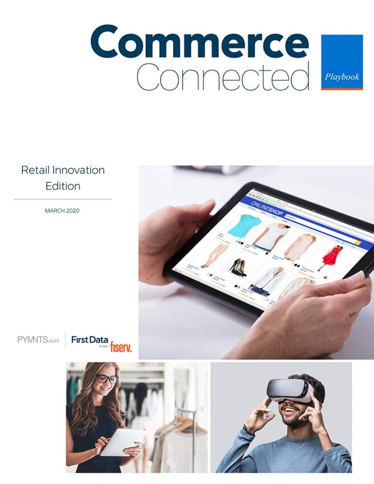 https://securecdn.pymnts.com/wp-content/uploads/2020/03/2020-03-Playbook-Connected-Commerce-cover.jpg
