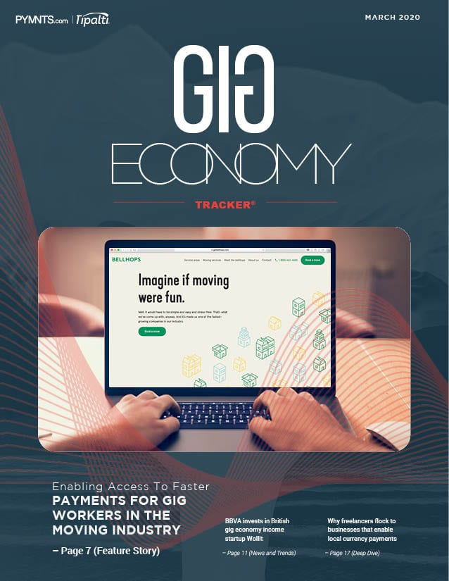 https://securecdn.pymnts.com/wp-content/uploads/2020/03/2020-03-Tracker-Tipalti-Gig-Economy-Cover.jpg