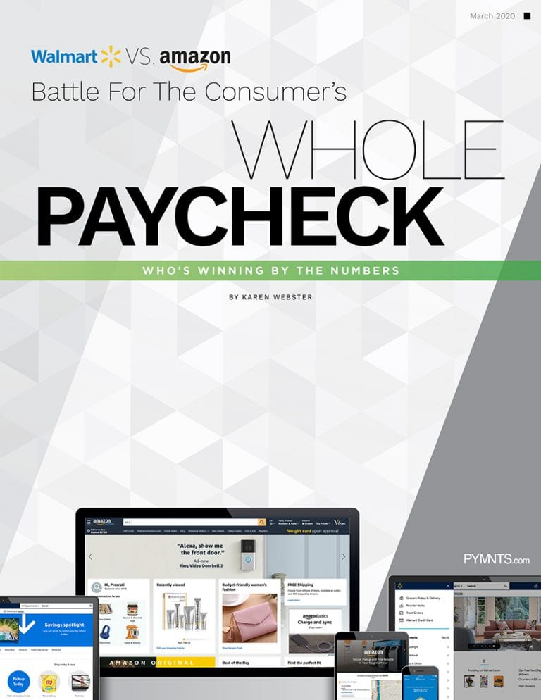 https://securecdn.pymnts.com/wp-content/uploads/2020/03/2020-03-eBook-Amazon-Walmart-Whole-Paycheck-cover.jpg