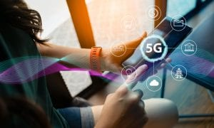 5G Rollout Gets Further Legislative Push